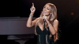 6 Lagu yang Bakal Dibawakan Mariah Carey di Borobudur