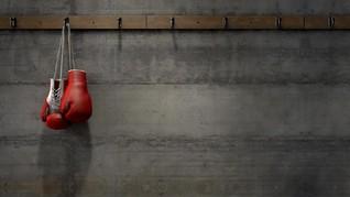 Petinju 49 Tahun Meninggal Setelah Kalah KO di Thailand