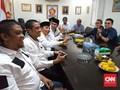 PKS Minta Jatah Wagub DKI: Tolonglah Gerindra Hormati Kami