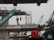 2019, Nusa Raya Bidik Kontrak Baru Rp 3,5 T