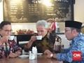 Pencitraan Merakyat ala Anies, Ganjar, RK Lewat Tik Tok