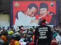 Efek 'Tampang Boyolali', Bupati Ajak Warga Tak Pilih Prabowo