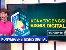Perang Tanding Dompet Digital di e-Commerce, Siapa Jawaranya?