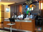 Kapan Indonesia Timur Gantikan Jawa Jadi Penopang Ekonomi RI?