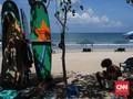 Bali Jadi Destinasi Pernikahan Terbaik 2018 Versi T+L India