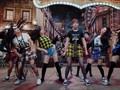Dahyun 'TWICE' Jalani Perawatan Salon 10 Kali Sebulan