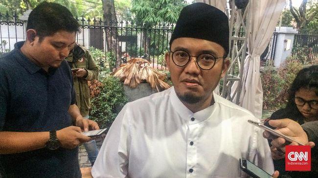 Tim Prabowo: Lebih Baik Utang ke Rakyat daripada ke Bohir