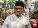 Selain Uang Braille, Kubu Prabowo Janjikan Komnas Disabilitas