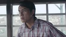 'Dilan' dan 'Ahok', Film Lokal Paling Dicari 2018