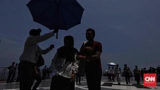 Pencarian Ditunda, Keluarga Korban Lion Air Lapor Polisi