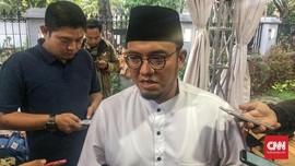 Jubir Prabowo Sebut Jokowi Paham soal Mistis Genderuwo