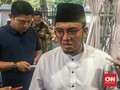 Kubu Prabowo Usul Paslon Dilarang Bawa Sontekan Saat Debat