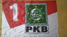 PKB Gelar Muktamar di Bali Hari Ini