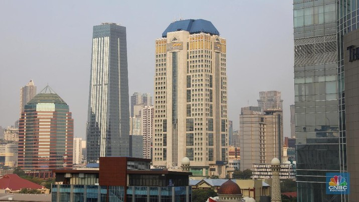 Anies Ungkap Rencana Terbaru Kembangkan Transportasi Jakarta