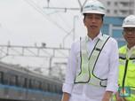 Menyambut Era Baru Transportasi Publik di Jakarta