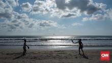 5 Tempat Kongko Seru di Sekitar Trans Studio Bali