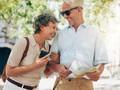 Tips Berwisata untuk Turis Lansia