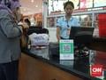 CIMB Niaga dan BNI Finalkan Bisnis dengan WeChat Pay