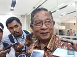 Kritik Keras Mantan Menteri Jokowi Soal Tax Amnesty Jilid II