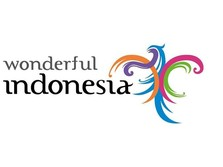 Bintang Liverpool Bakal Jadi Duta Pariwisata Indonesia