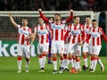 Liverpool Dikalahkan Red Star Belgrade 0-2