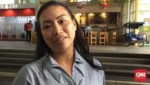 KPU Bantah Ponakan Prabowo Kehilangan 4.158 Suara di Pileg