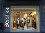 7 Merek Fesyen Milik Zara Ini Sumbang Omzet Rp 444 T Setahun