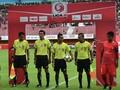 Madura FC: Exco PSSI Terduga Suap Bernama Hidayat