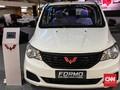 Ada Pedagang Mobil Bekas Belum Mau Jual Merek China