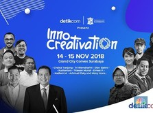 Innocreativation 2018