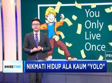 Ingin Hidup Senang Tapi Keuangan Aman? Ini Tipsnya