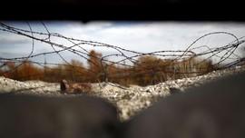 FOTO: Lokasi Perang Dunia Paling Brutal
