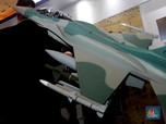 Awas Perang, AS Jual 66 Jet Tempur F-16 ke Taiwan