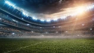 Fan Klub Liga Belanda Sewa Penari Bugil Demi Ganggu Tim Lawan