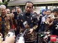 La Nyalla dan Isu PKI, Eks Pelaku yang Kini 'Pahlawan' Jokowi