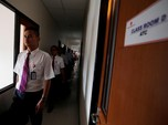 Dulu Pekerjaan Idaman, Pilot Kini Banyak Jadi Pengangguran