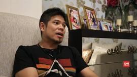 VIDEO: 'Papa Rock n Roll', Dedikasi untuk Ayah Jarang Pulang