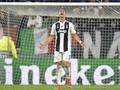 Ronaldo Utamakan Kepentingan Tim, Bukan Prestasi Individu