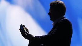 Ponsel Layar Lipat Samsung Disebut Usung Nama Galaxy Fold