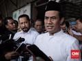 Mentan soal Kenaikan Bonus dari Jokowi: Alhamdulillah