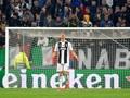 Ronaldo: Juventus Beri Kemenangan untuk Manchester United