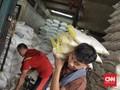LSM Desak Beleid Perlindungan Pekerja Migran Rampung November