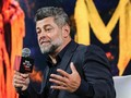 Andy Serkis hingga Colin Farrell Diincar Film 'The Batman'