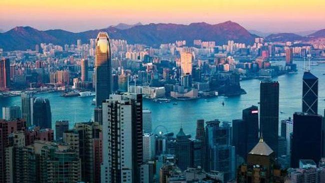6 Tempat yang Bisa Dikunjungi dalam Sehari di Hong Kong