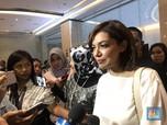 Tantangan Perempuan agar Maju dan Sukses Menurut Najwa Shihab