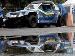 Mobil Listrik, Gaikindo: Perlu Impor Dulu untuk Tes Pasar