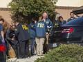 FBI Selidiki Empat Warga AS Soal Intervensi Rusia di Pilpres