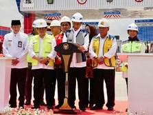 Prabowo-Sandiaga Diminta Objektif Menilai Kinerja Jokowi