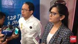 PSSI akan Bentuk Komite Khusus Berantas Pengaturan Skor