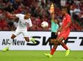 Liga Bergulir Saat Timnas Indonesia Main, PSSI Dianggap Aneh